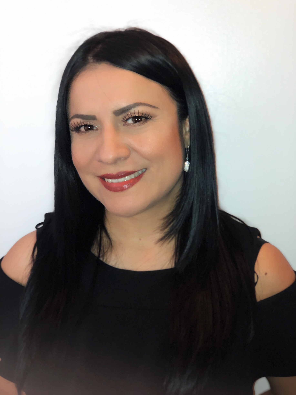 Isabel Navarro